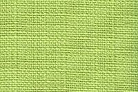 6156116 METRO LINEN APPLE Solid Color Fabric