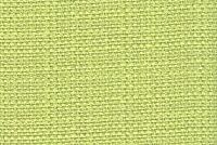 6156117 METRO LINEN PISTACHIO Solid Color Fabric