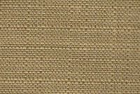 6156118 METRO LINEN GOLD Solid Color Fabric