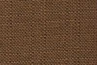6156119 METRO LINEN CHOCOLATE Solid Color Fabric