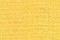6156126 METRO LINEN YELLOW Solid Color Fabric
