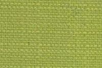 6156128 METRO LINEN LIME Solid Color Fabric
