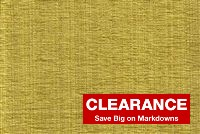 6156214 ALEXANDRIA HONEY Solid Color Upholstery And Drapery Fabric