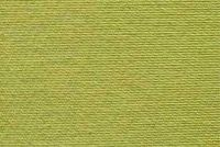 Bella-Dura HIDEAWAY BAY Solid Color Indoor Outdoor Upholstery Fabric