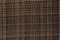 Bella-Dura GRASSCLOTH TEAK Solid Color Indoor Outdoor Upholstery And Drapery Fabric