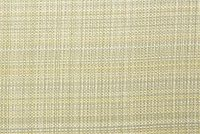 Bella-Dura GRASSCLOTH ECRU Solid Color Indoor Outdoor Upholstery And Drapery Fabric