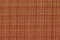 Bella-Dura GRASSCLOTH TERRACOTTA Solid Color Indoor Outdoor Upholstery Fabric