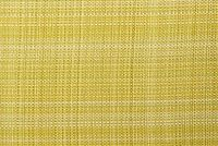 Bella-Dura GRASSCLOTH BAMBOO Solid Color Indoor Outdoor Upholstery Fabric