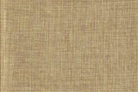 6166813 MARSHALL LINEN Solid Color Fabric