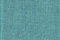 6166815 MARSHALL AQUA Solid Color Fabric