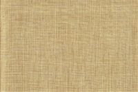 6166820 MARSHALL BURLAP Solid Color Fabric