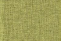 6166821 MARSHALL LEAF Solid Color Fabric