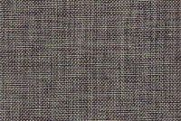 6166823 MARSHALL GRAPHITE Solid Color Fabric
