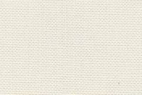6166826 MARSHALL WINTER Solid Color Fabric