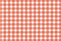 P Kaufmann HIGHLAND CHECK 601 ORANGE Check Upholstery And Drapery Fabric
