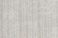 P Kaufmann OD SURFSIDE 955 LIGHT GREY Solid Color Velvet Fabric