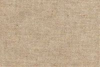 6172111 MURLAND LINEN Solid Color Fabric