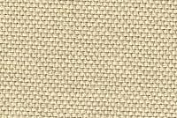 6172211 CRAWFORD LINEN Solid Color Upholstery And Drapery Fabric