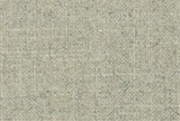 Robert Allen LINEN DUCK NATURAL Solid Color Linen Blend Fabric