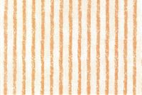 Magnolia Home Fashions SKYFALL TANGO Stripe Print Upholstery And Drapery Fabric