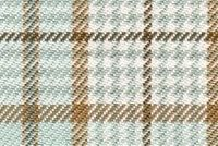 6178613 BRENNAN D3080 SPA Plaid Fabric