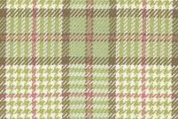 6178614 BRENNAN D3076 SPRING Plaid Fabric