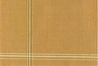 6178713 HEPBURN D3068 CAMEL Check Fabric