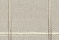 6178715 HEPBURN D3074 LINEN Check Fabric