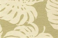 Covington SD-BAY PALM 232 PALM Floral Indoor Outdoor Upholstery Fabric