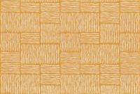 Covington SD-BORA BORA 885 SUNSHINE Lattice Indoor Outdoor Upholstery Fabric