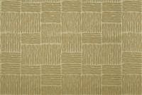 Covington SD-BORA BORA 117 SHELL Lattice Indoor Outdoor Upholstery Fabric