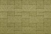 Covington SD-BORA BORA 232 PALM Lattice Indoor Outdoor Upholstery Fabric