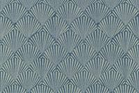 Covington SD-CARIBBEAN 518 SEASIDE Tropical Indoor Outdoor Upholstery Fabric