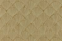 Covington SD-CARIBBEAN 884 SUNSPARK Tropical Indoor Outdoor Upholstery Fabric