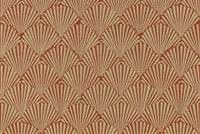 Covington SD-CARIBBEAN 343 LOBSTER Tropical Indoor Outdoor Upholstery Fabric