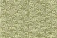 Covington SD-CARIBBEAN 214 TROPIQUE Tropical Indoor Outdoor Upholstery Fabric