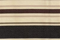 Covington SD-CAYMAN 922 GRANITE Stripe Indoor Outdoor Upholstery Fabric