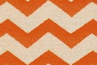 Covington SD-COZUMEL 340 MANDARIN Stripe Indoor Outdoor Upholstery Fabric