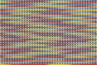 Covington SD-REGGAE STRIPE 397 PRIMARY Stripe Indoor Outdoor Upholstery Fabric