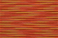 Covington SD-REGGAE STRIPE 738 SUNSET Stripe Indoor Outdoor Upholstery Fabric