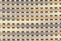 Covington SD-REGGAE STRIPE 91 SMOKE Stripe Indoor Outdoor Upholstery Fabric