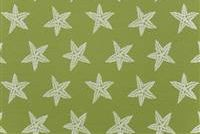 Covington SD-STARFISH 214 TROPIQUE Tropical Indoor Outdoor Upholstery Fabric