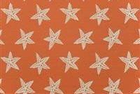Covington SD-STARFISH 33 FIRECRACKER Tropical Indoor Outdoor Upholstery Fabric