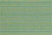Covington SD-TAHITI 548 ISLE WATERS Solid Color Indoor Outdoor Upholstery Fabric