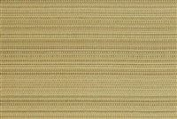 Covington SD-TAHITI 102 SAND Solid Color Indoor Outdoor Upholstery Fabric