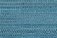 Covington SD-TAHITI 518 SEASIDE Solid Color Indoor Outdoor Upholstery Fabric