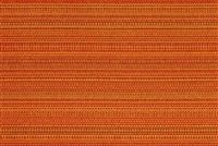 Covington SD-TAHITI 738 SUNSET Solid Color Indoor Outdoor Upholstery Fabric