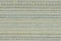 Covington SD-TAHITI 91 SMOKE Solid Color Indoor Outdoor Upholstery Fabric