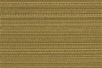 Covington SD-TAHITI 638 PLANTATION Solid Color Indoor Outdoor Upholstery Fabric