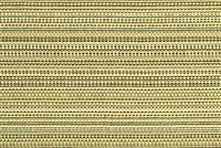 Covington SD-TAHITI 922 GRANITE Solid Color Indoor Outdoor Upholstery Fabric